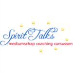 logo van spirit talks
